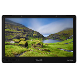 SmallHD 2403 High Bright 24-inch Production Monitor