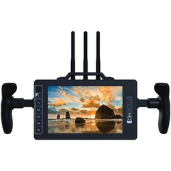 SmallHD 703 Bolt Directors Bundle (V-Mount or Gold Mount)