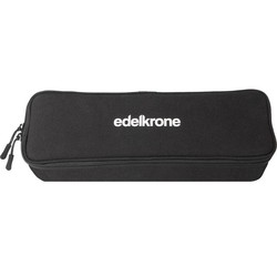 edelkrone Soft Case for SliderPLUS Compact