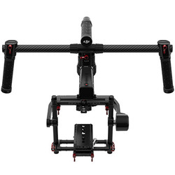 DJI RONIN-MX 3-Axis Stabilized Handheld Gimbal System