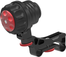 Vocas MFC-3F Follow Focus with Adjustable Friction