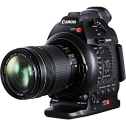 Canon camera bundles