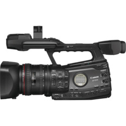 Canon XF305 Full HD Camcorder