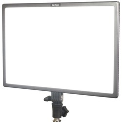 LEDGO Bi-Colour Large LED Pad Light