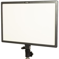 LEDGO 2x LG-E268C Bi Colour Location Lighting Kit