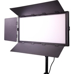 LEDGO Bi-colour Ultra Soft LED Studio Light