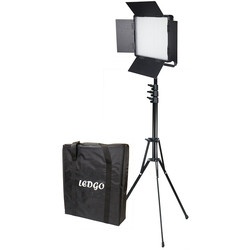 LEDGO 600 Bi-Colour Lighting Kit