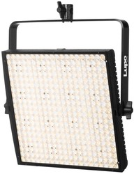 Lupo SUPERPANEL DMX DUAL-COLOR