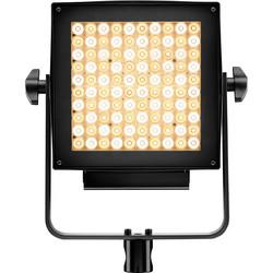 Actionpanel LED Panels