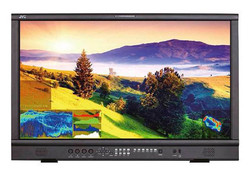 JVC DT-U27HB - 4K High Brightness Studio Monitor
