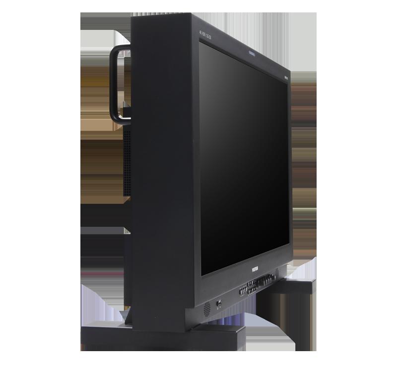 X310 Firmware Update
