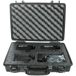 PARALINX ACE SDI 1:1 Deluxe Package