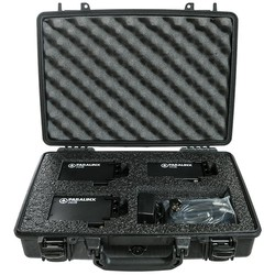 PARALINX ACE SDI 1:2 Deluxe Package
