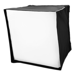 Lupo 425 SOFTBOX for Lupo SUPERPANEL LED lights