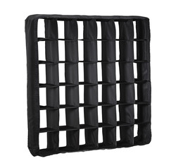 Lupo 426 Egg Crate Grid for Softbox