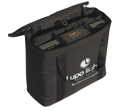 LUPO 274 PADDED BAG for Lupo LUPOLED and SUPERPANEL