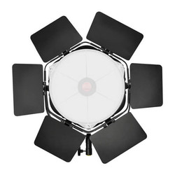 Rotolight Anova Optical Light Shaping Diffuser
