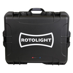 Rotolight Anova PRO Flight Case