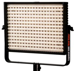 LUPO LUPOLED 350 LED PANEL