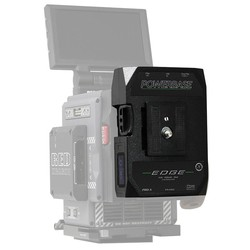 Core SWX PowerBase EDGE V-Mount Battery for Sony L-Series