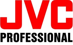 JVC FGJ8 - Accessories set for GY HM850/890 (for JVC FG-CAM-F4/U)