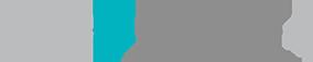 Video Expert logo